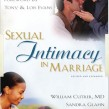 sexual intimacy in marriage 109x109 Books photo