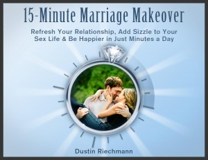 Cover-from-Marriage_Makeover-300x231