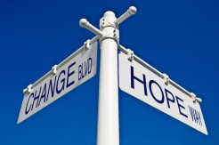 change hope roadsign 246x163 The Plan B Pill and Other Lies We Tell Teens photo