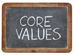 core-values