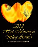 2010 Hot Marriage Blog Award © Liufu Yu | Dreamstime.com