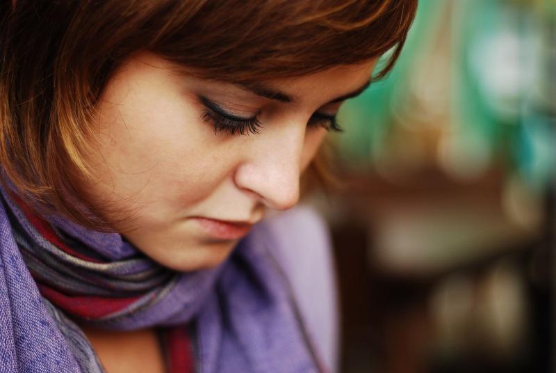 depressed-woman-closeup