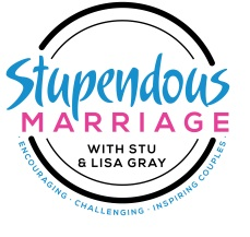 stupendous-marriage-logo