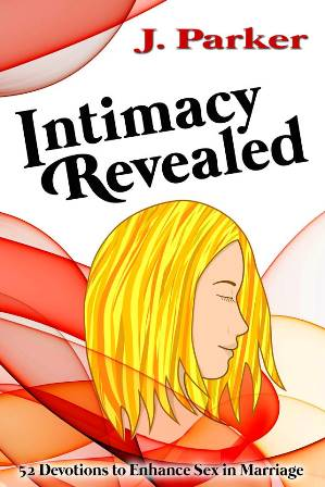 Intimacy-Revealed-Cover-Smaller1