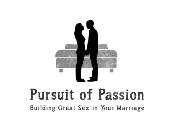 Pursuit of Passion Resize