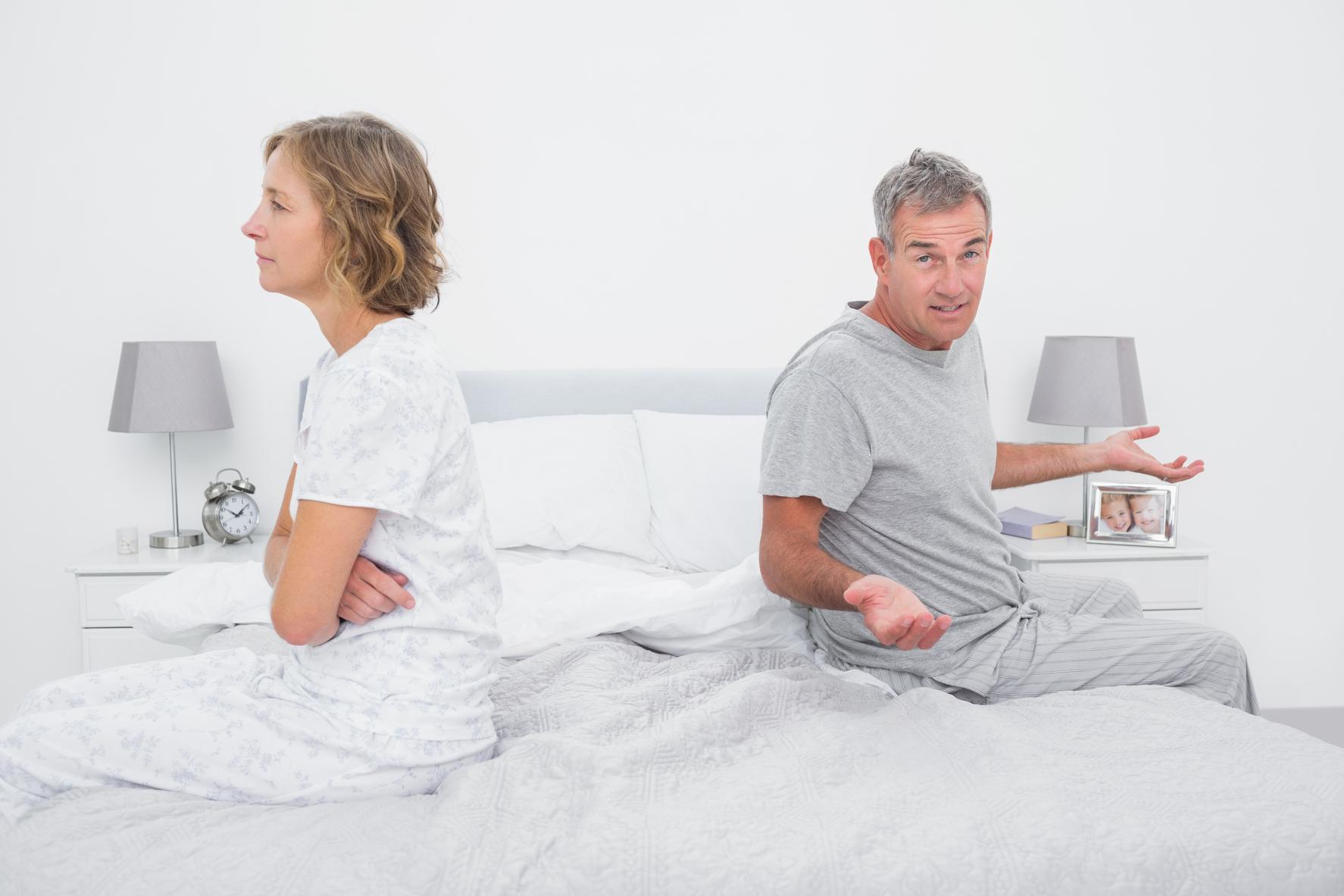 sexual-intimacy-struggles