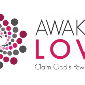awaken-love-logo-tag-main-med