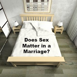 does-sex-matter-in-marriage