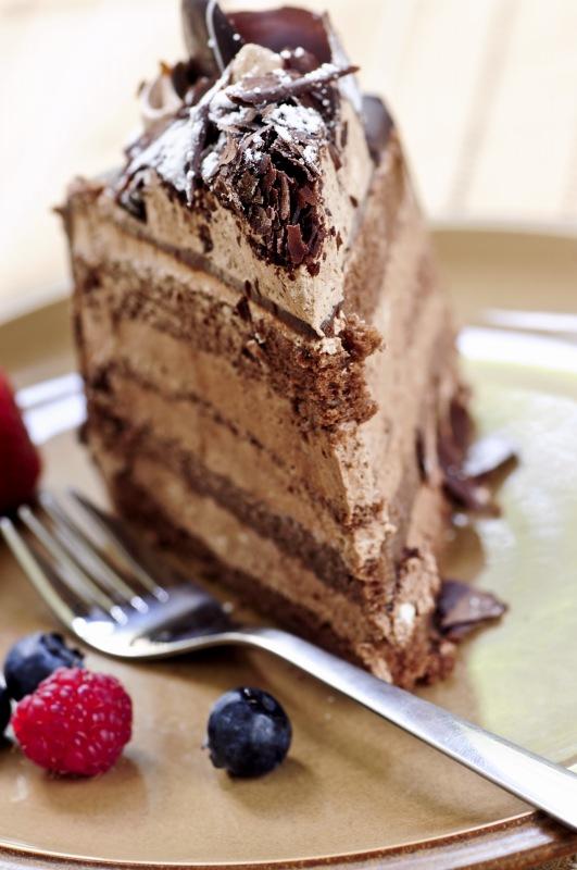 better-than-sex-cake