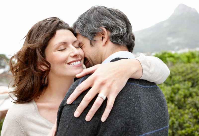 adesivo tapa sexo a venda portugal
