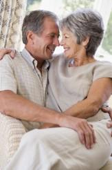 Older couples sex pics