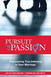 pursuit-of-passion