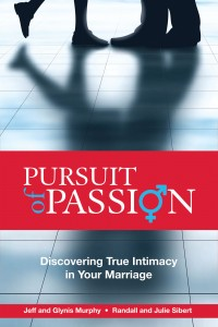 pursuit-of-passion
