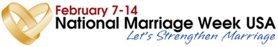 marriage_week_2014