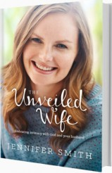 The-Unveiled-Wife