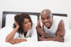 oral sex in marriage