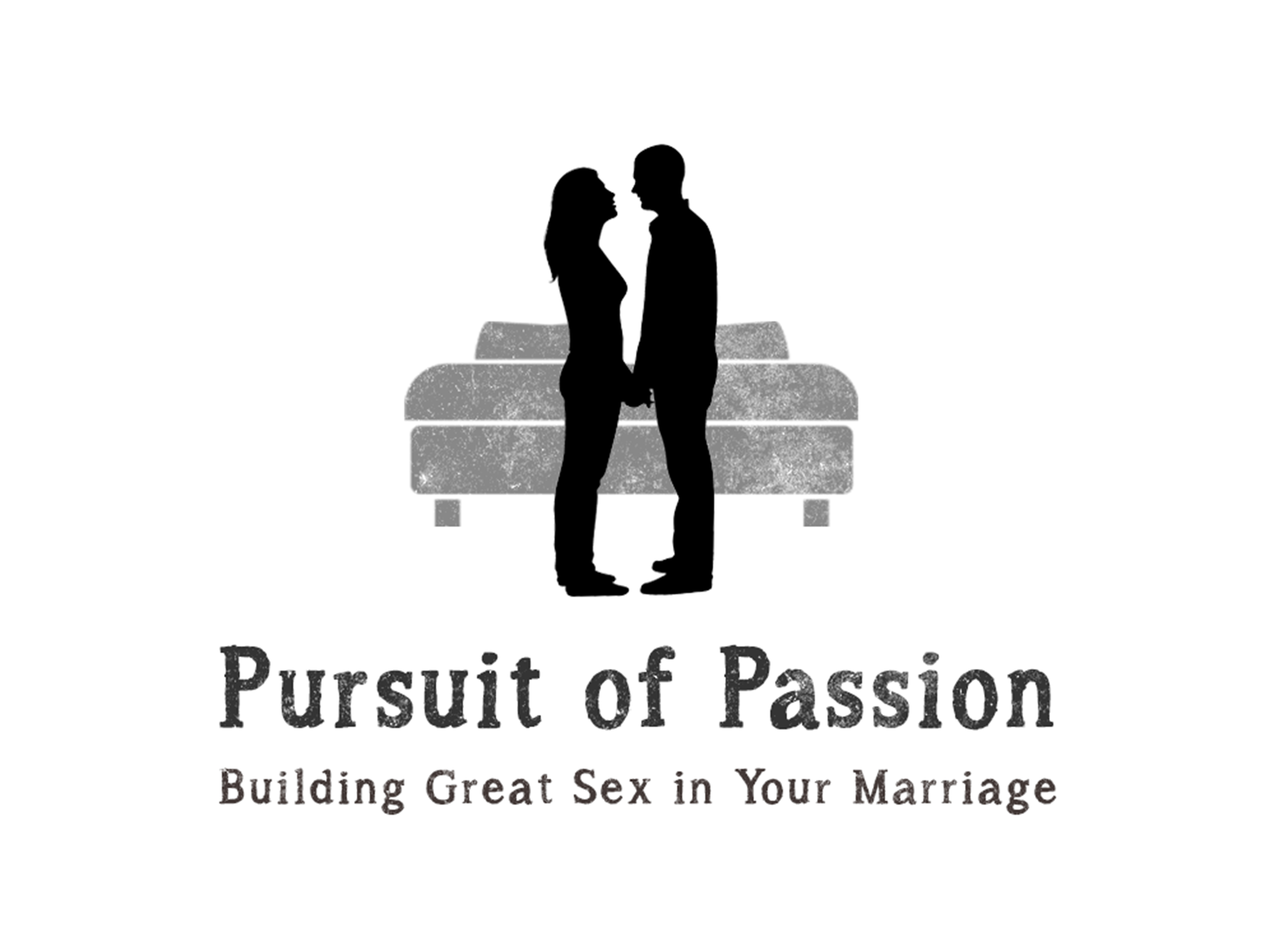 pursuitpassion0