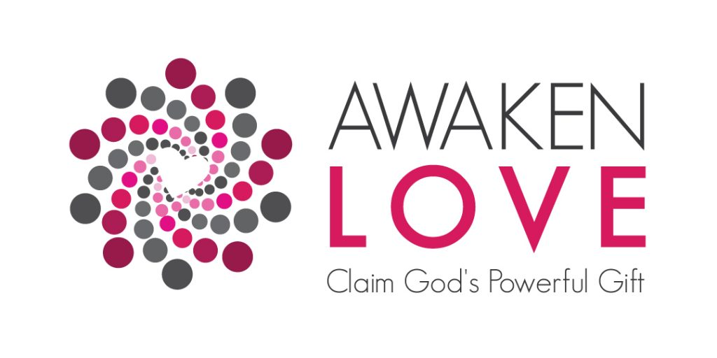 awaken-love-logo-tag-main-med
