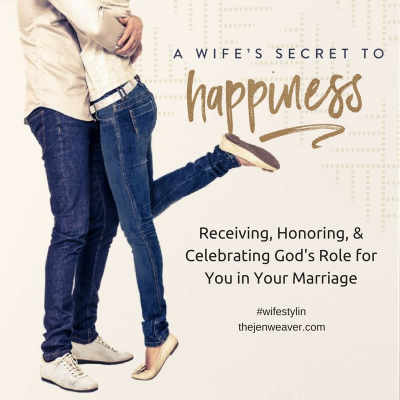 The Blessing Of Intimacy For You And Your Husband  Intimacy In Marriage-3314