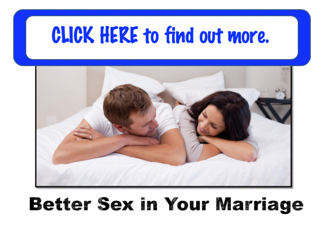 oral sex training your husband