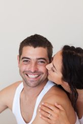 sexual-confidence-in-marriage