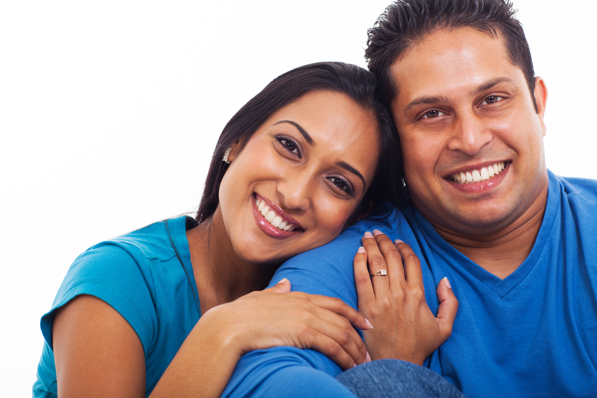 5-arousing-ways-you-can-touch-your-spouse