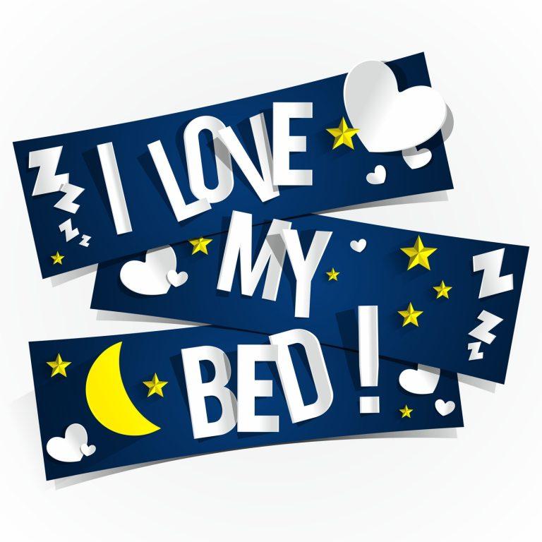 better-bed-better-sex