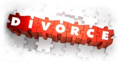 encouraging-divorcees