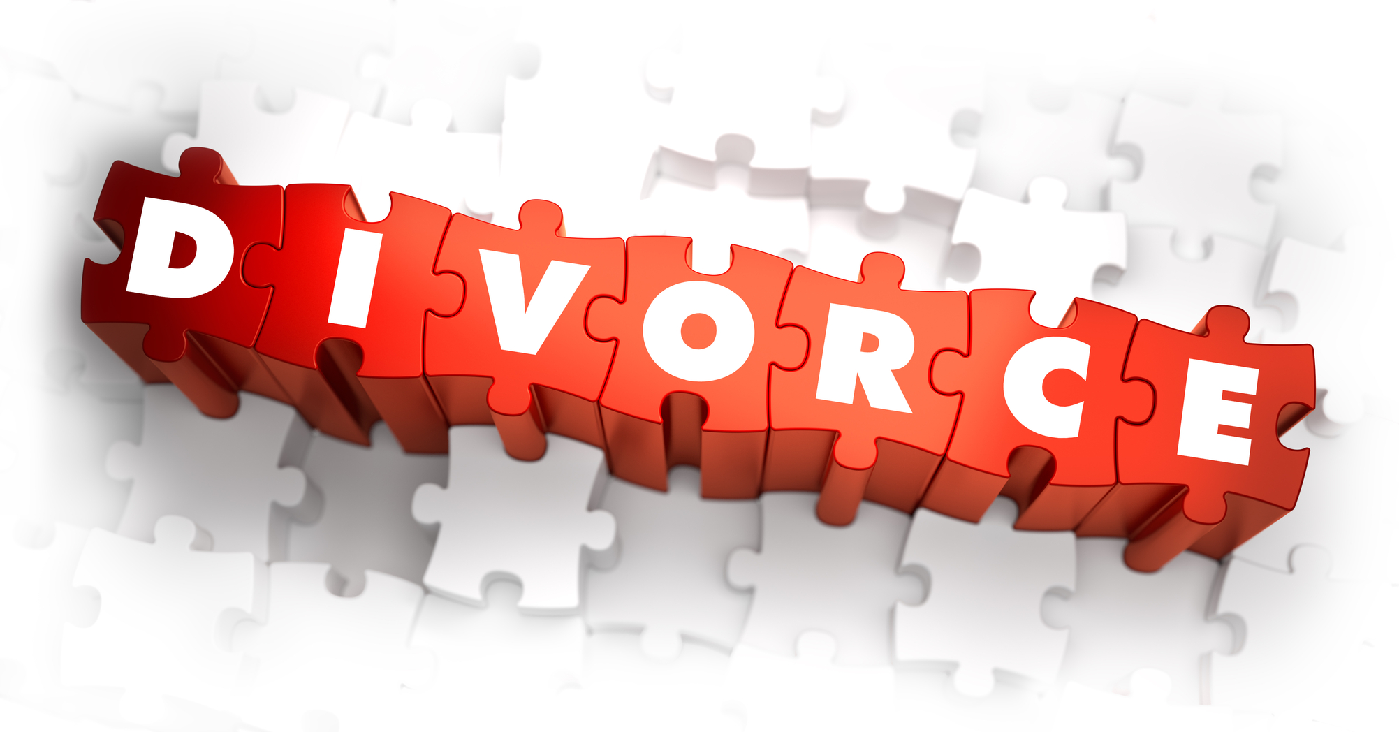 encouraging-divorcees