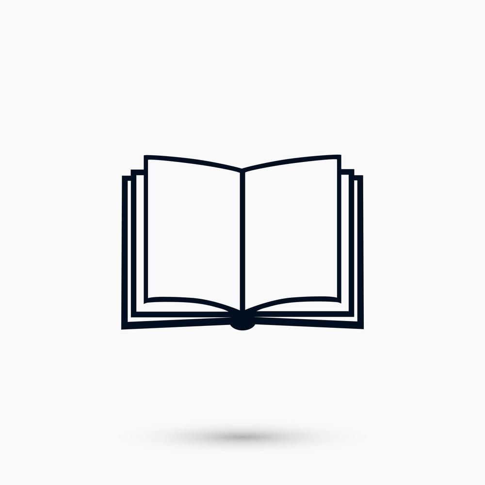 winner-of-the-sex-book
