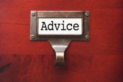 advice-for-a-brazilian-wax