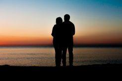 coronavirus-impacting-intimacy