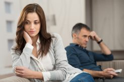 fragile-marriage
