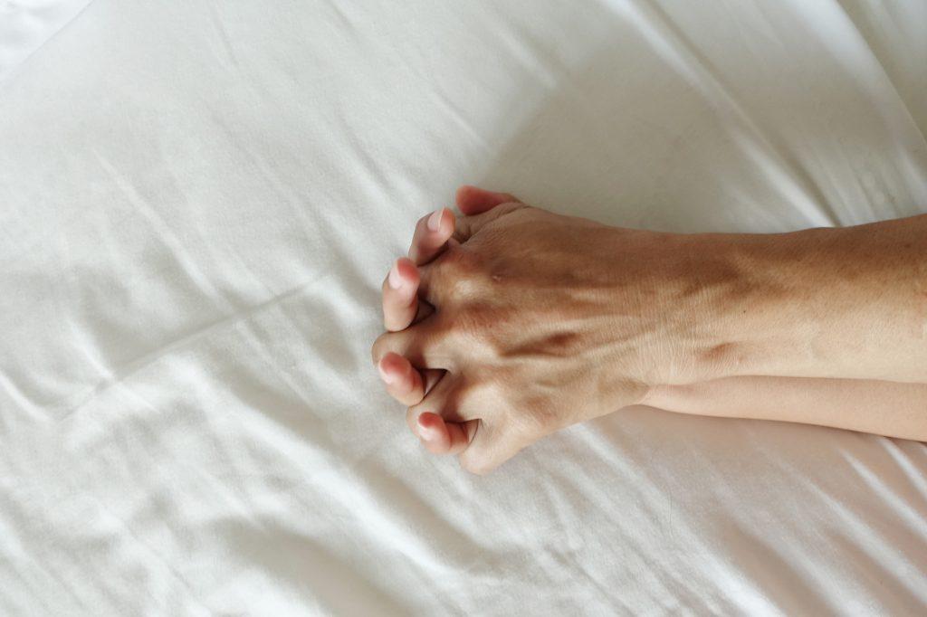 orgasmic-pleasure-in-marriage