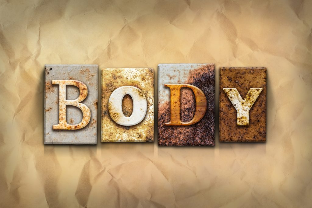 sexual-intimacy-and-body-image