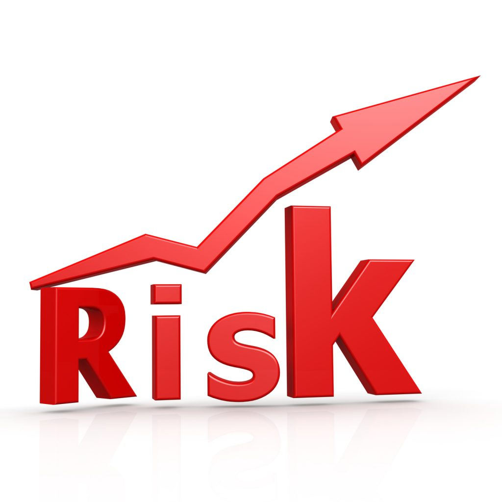 managing-risk