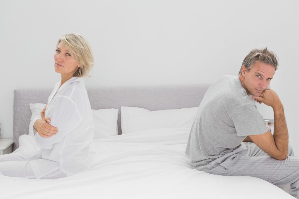 sexual-denial-in-marriage