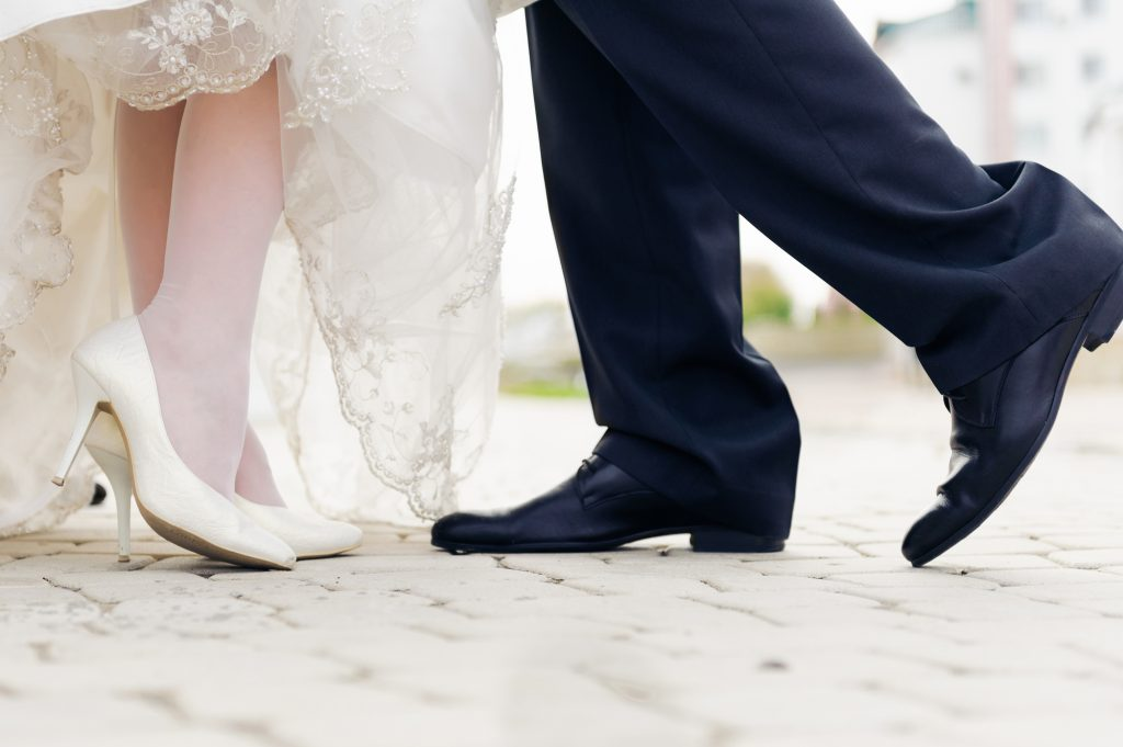 sexual-things-to-figure-out-before-marriage