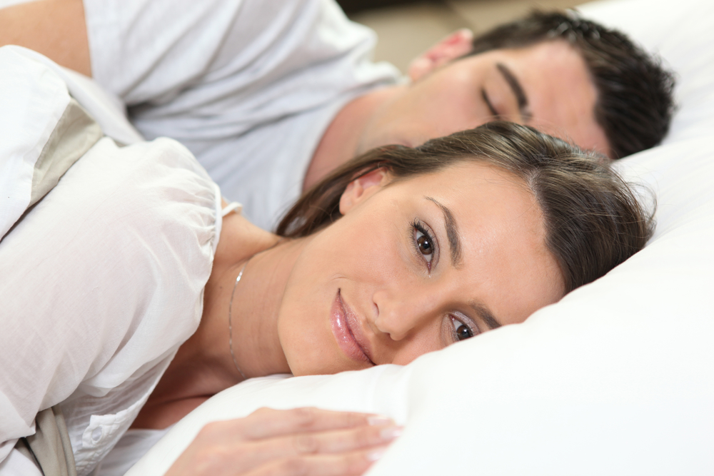 stress-relief-sex