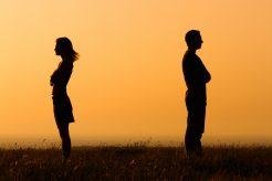 relational-drift-destroying-intimacy