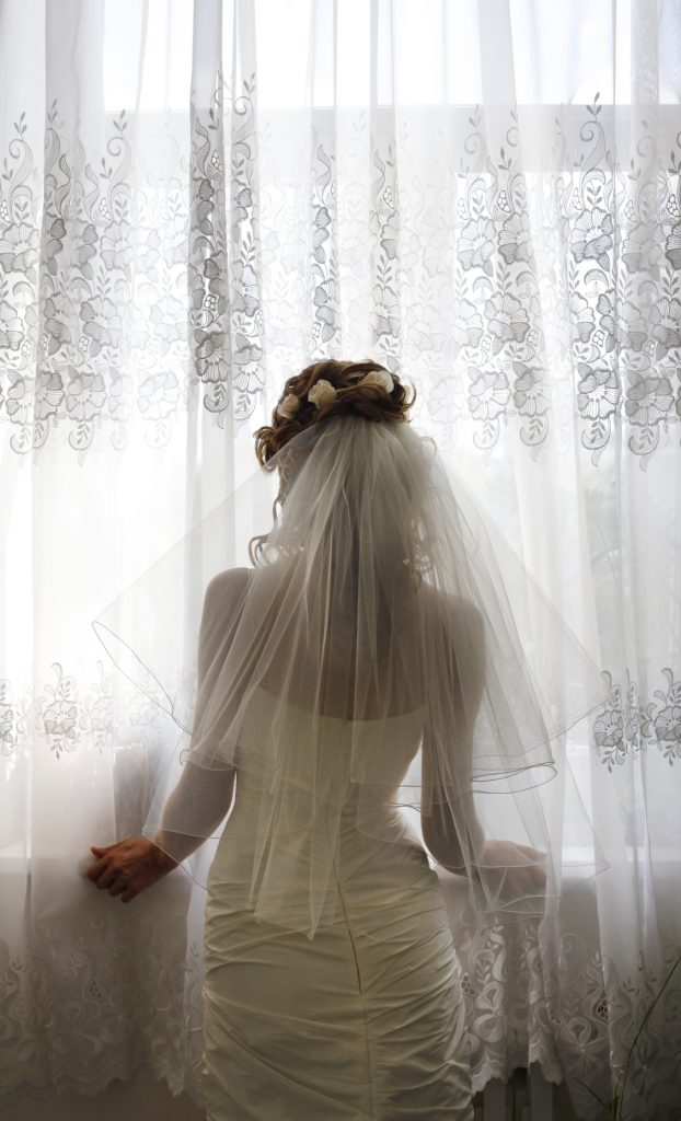 weddings-during-the-pandemic