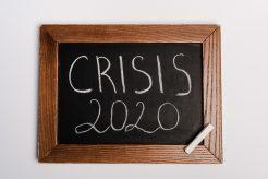crisis-giving-you-clarity
