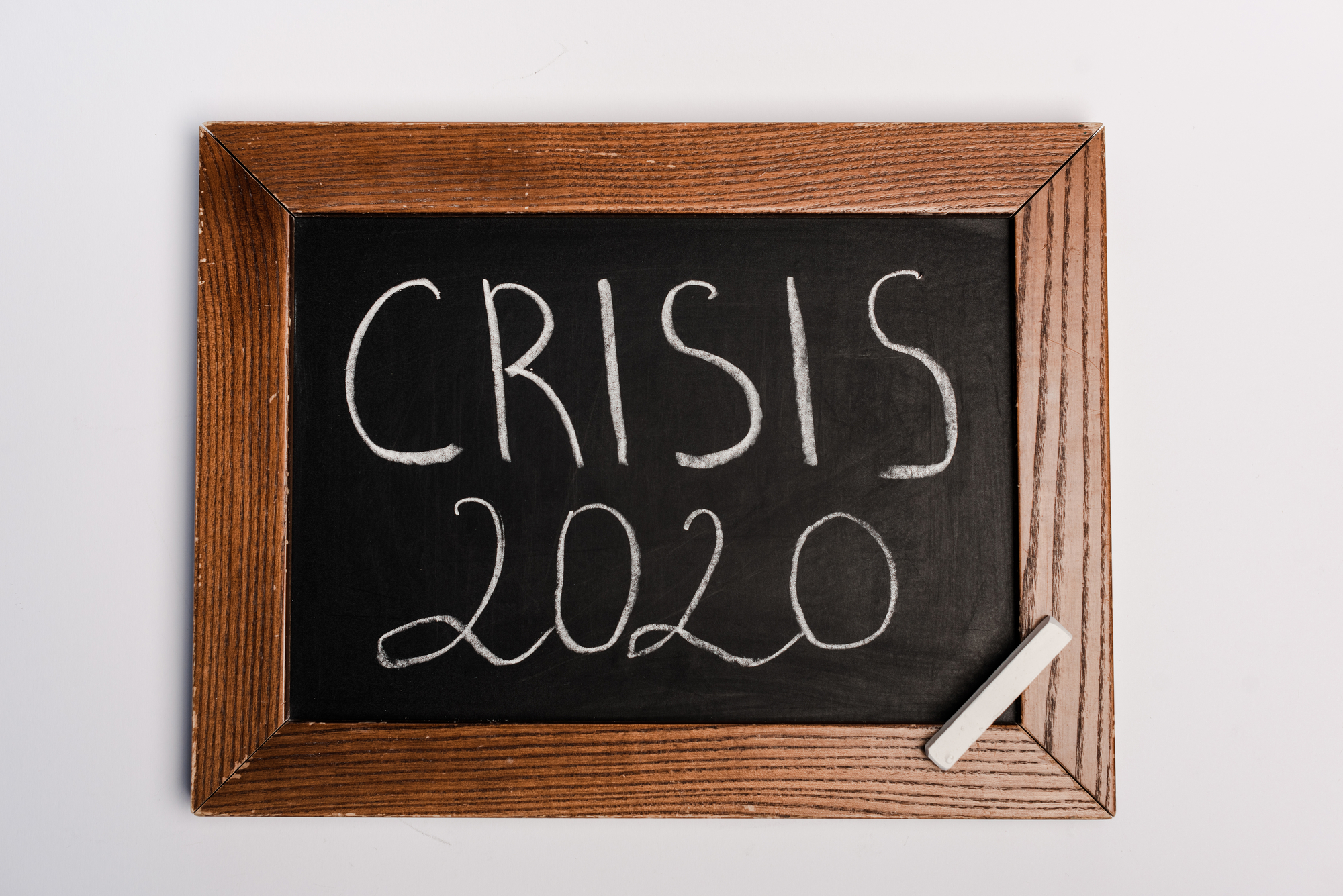 crisis-giving-you-clarity