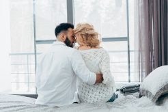 extended-lovemaking-in-marriage