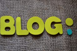 great-blog-posts