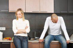 sexual-bias-sabotaging-intimacy