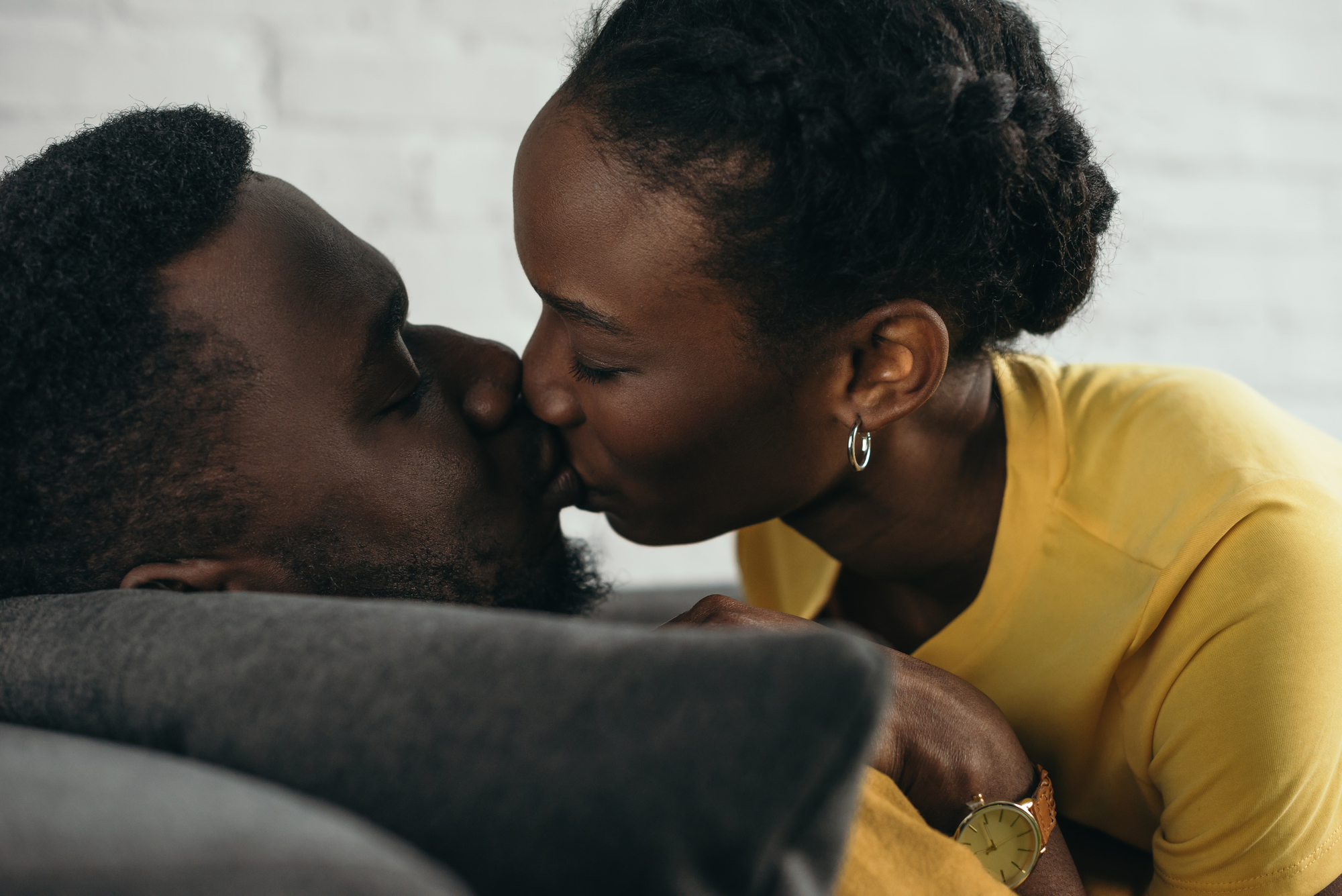 fueling-sexual-desire-in-marriage