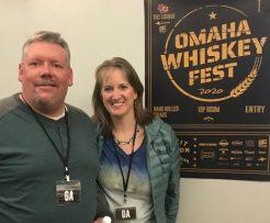 omaha-whiskey-fest-2020