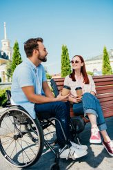 sex-and-disability