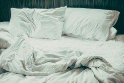 bedroom-conducive-to-sex